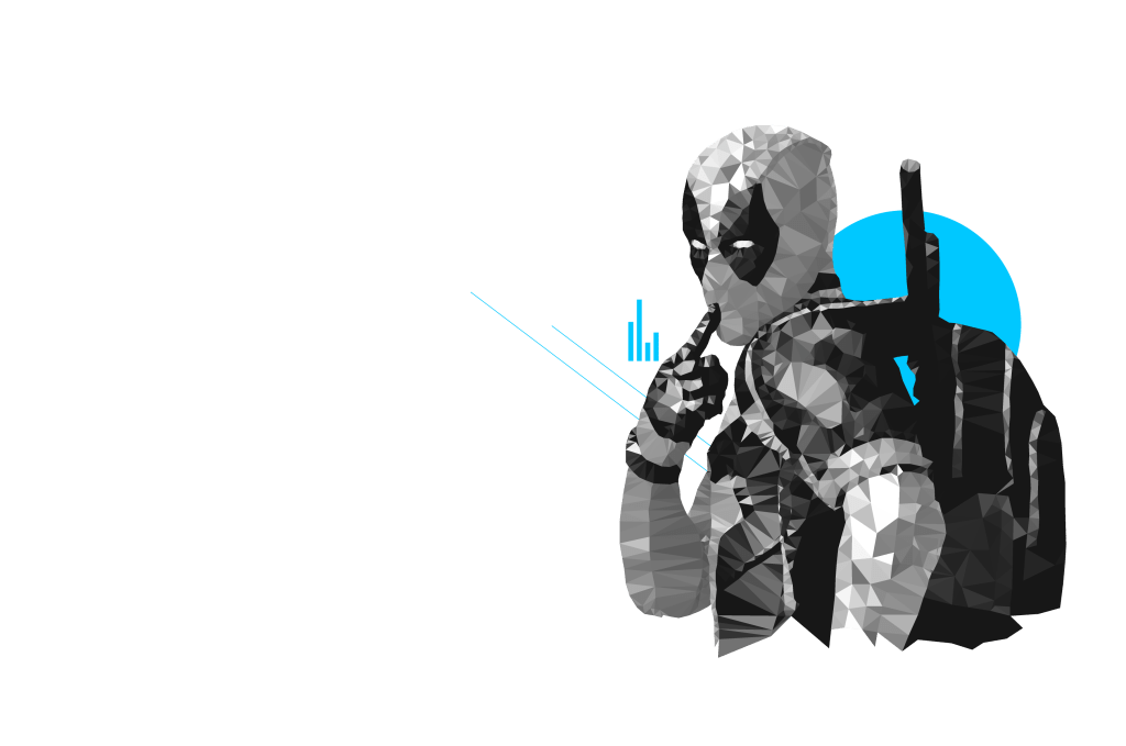 Blue_Deadpool