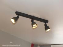 Lighting Upgrade 8