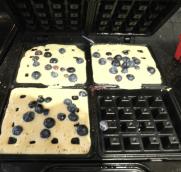 RWB Waffles 5