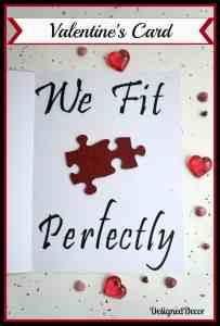 Valentine's Day Card 046