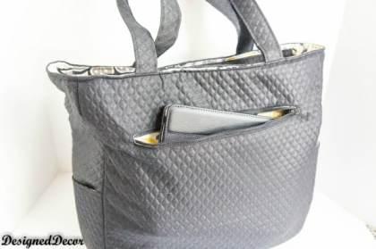 Custom Tote Bag-3