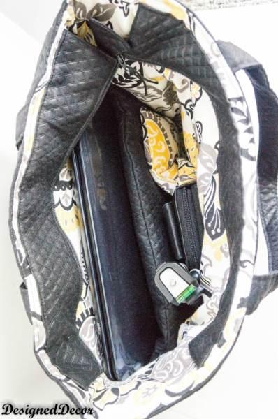 Custom Tote Bag-4