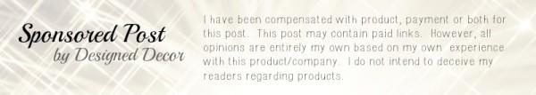sponsored post