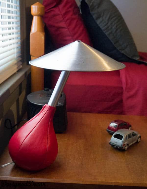 Piccola Accent Lamp - Lamps.com