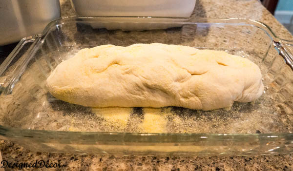 Pizza Dough-3