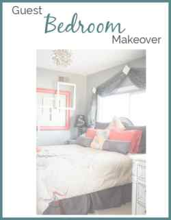 guest bedroom makeover1