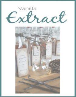 vanilla extract1