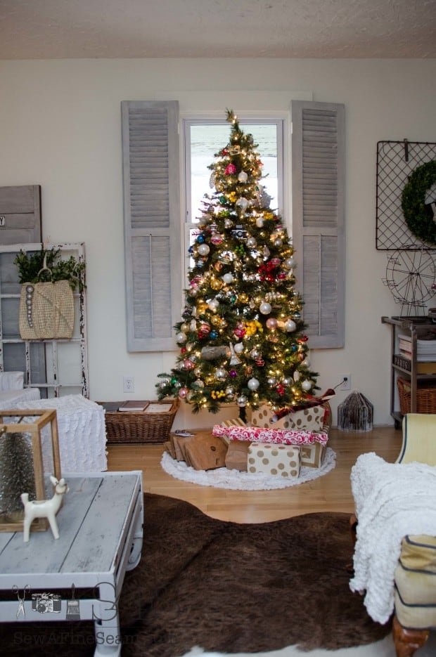 christmas-house-tour-2014-71-of-71-620x935