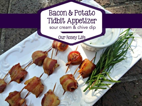 Bacon-and-Potato-Tidbit-Appetizer-Our-Rosey-Life-