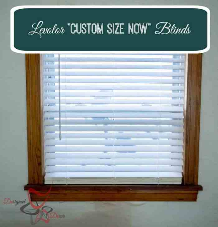 best made blinds cheap and custom size shades of