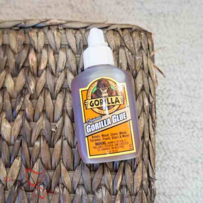 How to Stain a Basket-5