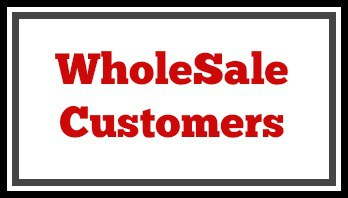 doTERRA wholesale customers