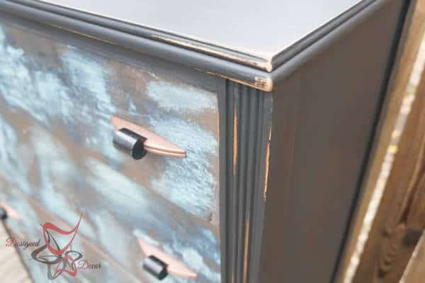 Patina Dresser-20 comp