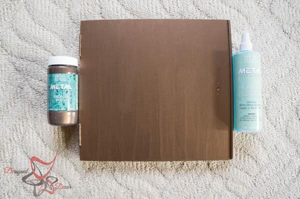 Patina Dresser-4 comp