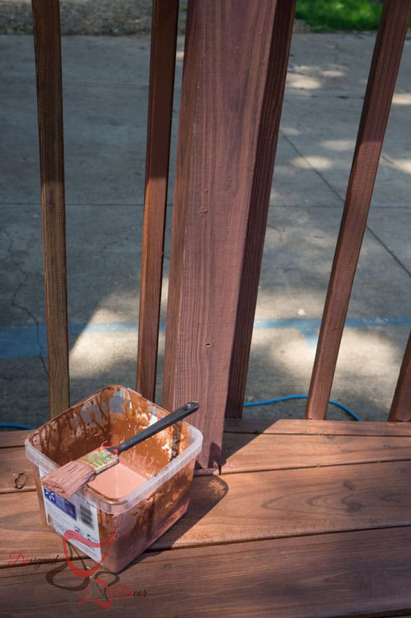How to Clean and Stain a Deck - Thompson's WaterSeal-11