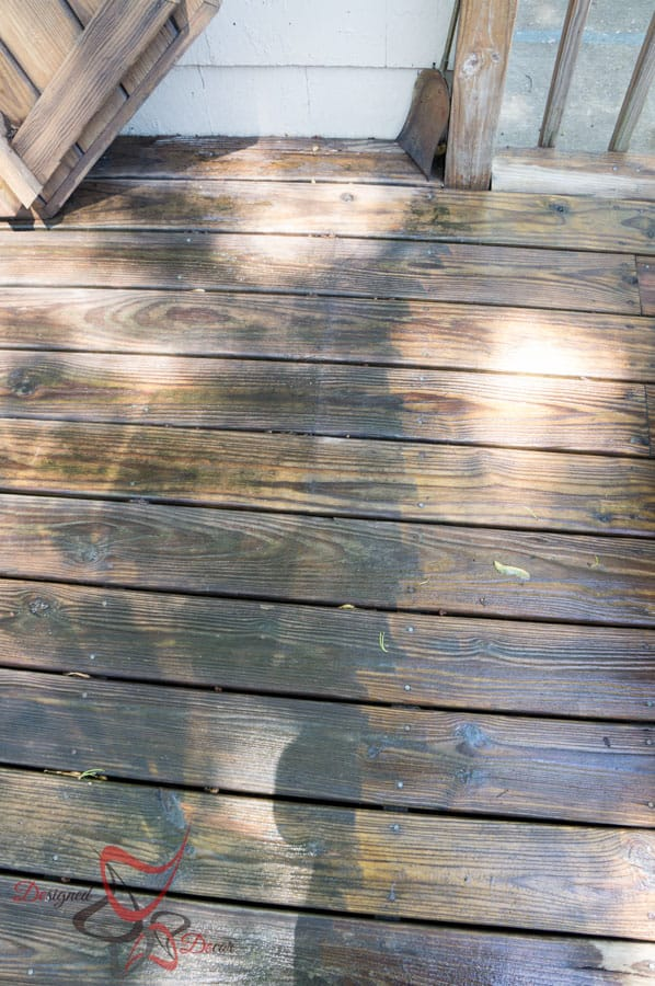 How to Clean and Stain a Deck - Thompson's WaterSeal-3