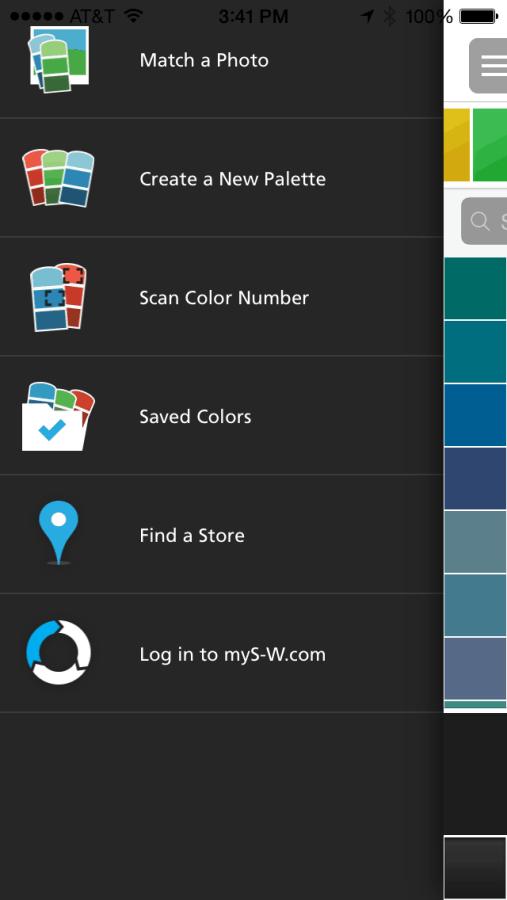 SW-ColorSnap-app111