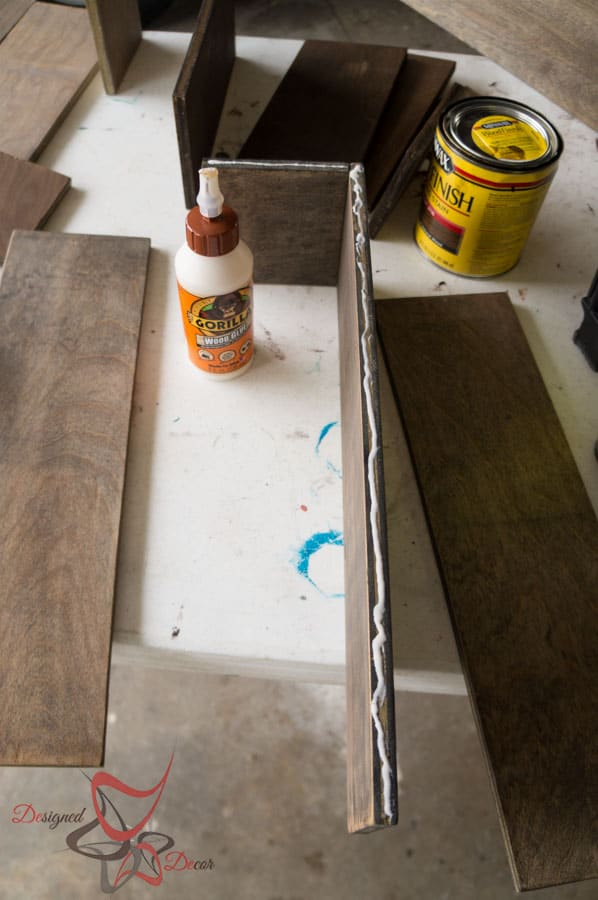 DIY-Table Trough-Centerpiece-Tablescape (3 of 27)