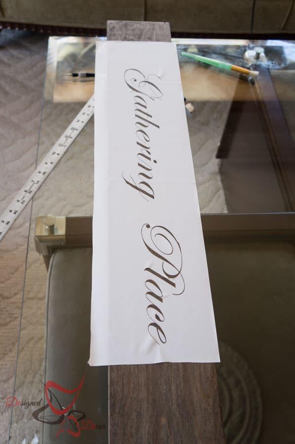 DIY-Table Trough-Centerpiece-Tablescape (6 of 27)