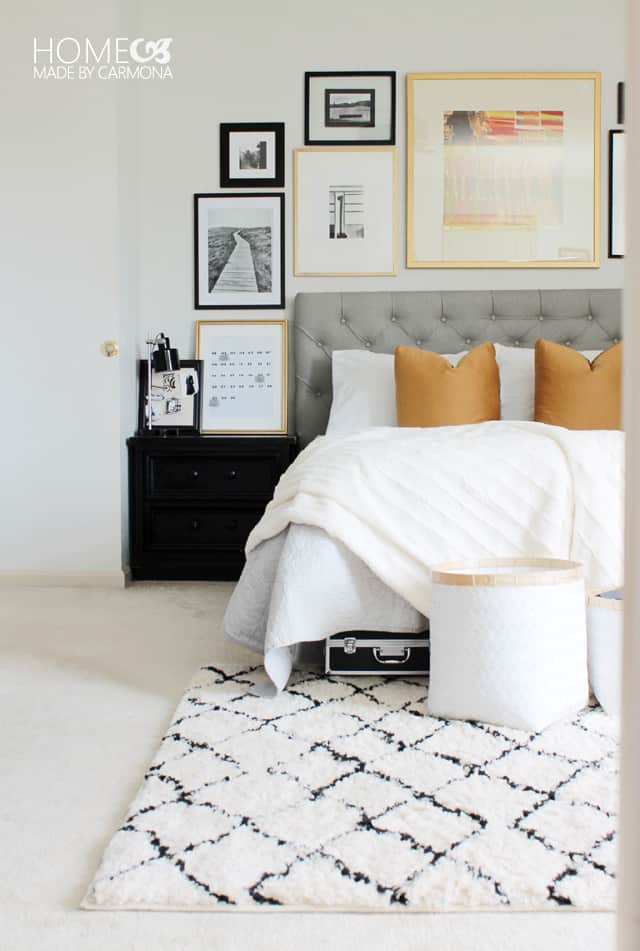 Chic-Master-Bedroom-Makeover