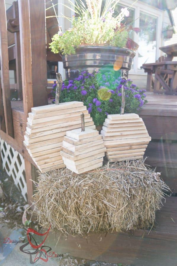 Repurposed Wood- Pallet Pumpkins (7 of 22)