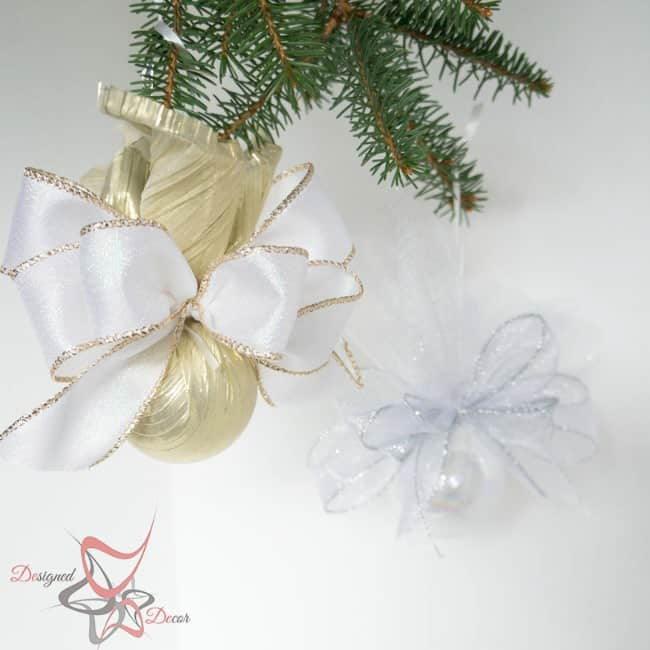 DIY-Fabric Covered Christmas Ornaments-Christmas Decorating on a budget (14 of 16)