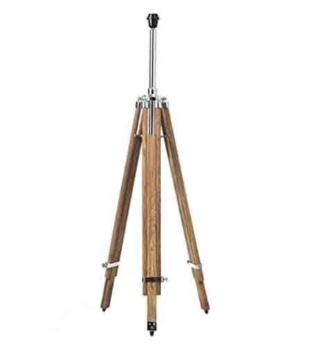 amazon tripod floor lamp