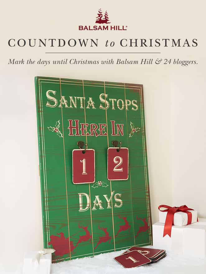 Balsam Hill-Countdown-to-Christmas-Banner