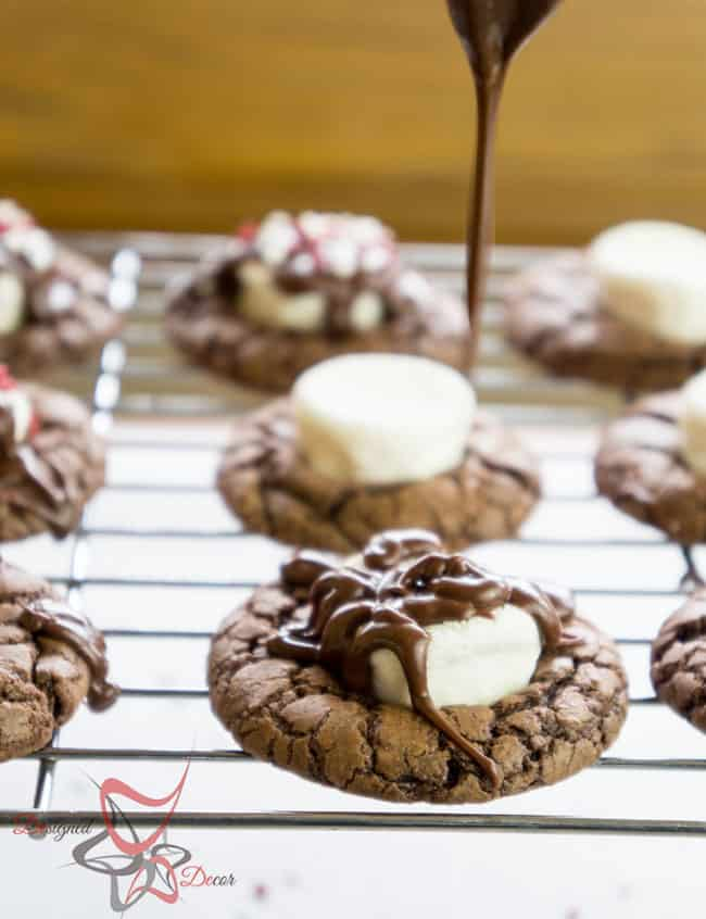 Hot Coco Cookies (1 of 8)