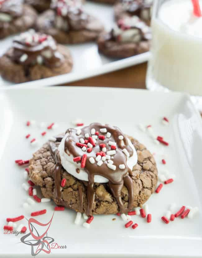 Hot Coco Cookies (3 of 8)