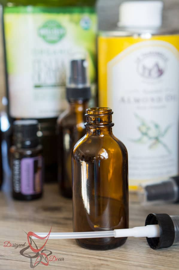 DIY-Essential Oil-Shower-Oil-doTerra (2 of 8)