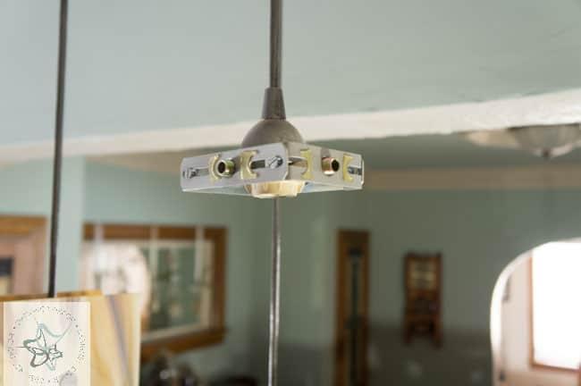 DIY-Glass Pendant Lighting (3 of 13)