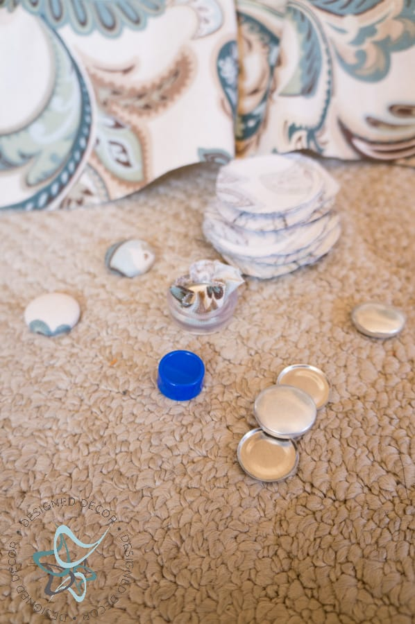 Diy-Tufted-Ottoman-Coffee Table-repurposed-furniture-painted (14 of 31)