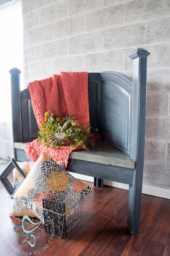 Repurposed-Headborad-Corner-Bench (13 of 19)