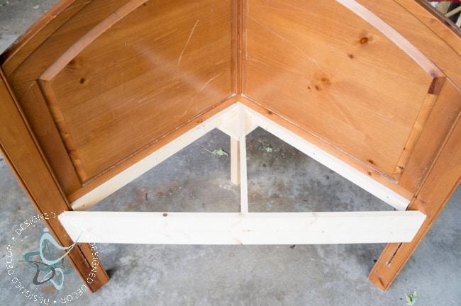 Repurposed-Headborad-Corner-Bench (7 of 19)