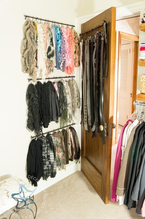 closet makeover on a budget- (15 of 39)