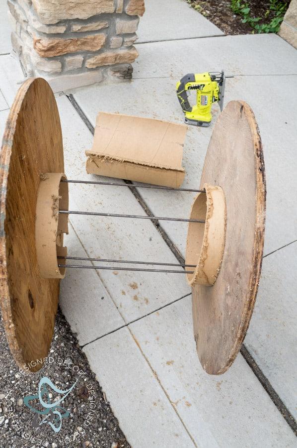 Repurposed-Electric-Spool-Table-3