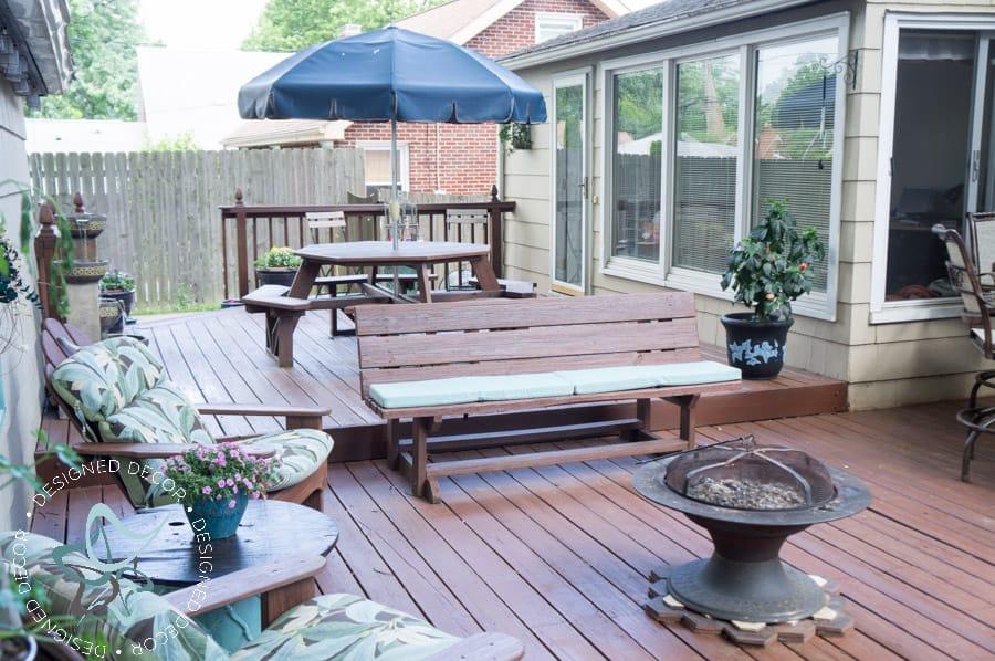 Outdoor-Living-Space-Updating-Deck-10