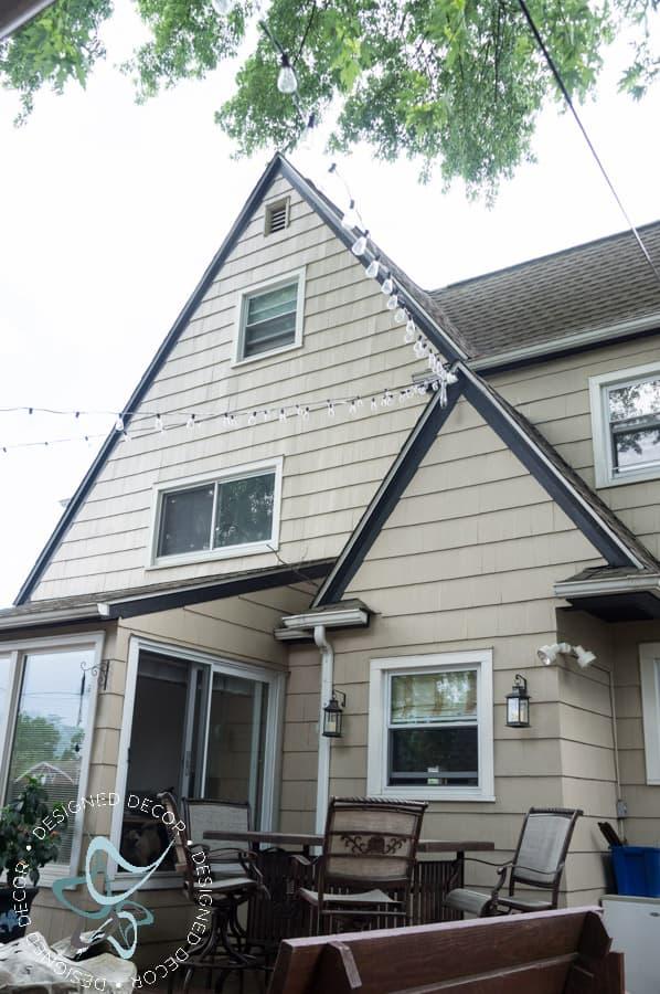 Outdoor-Living-Space-Updating-Deck-15