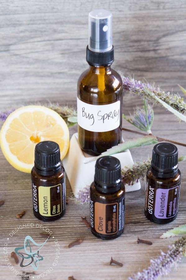 DIY-Bug-Spray-doterra-essentail-oil-recipe-6