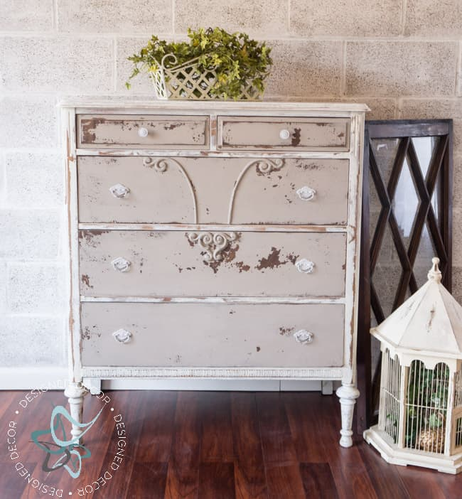 antique-farmhouse-style-dresser-1