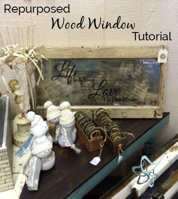 repurposed window-tutorial-music quote