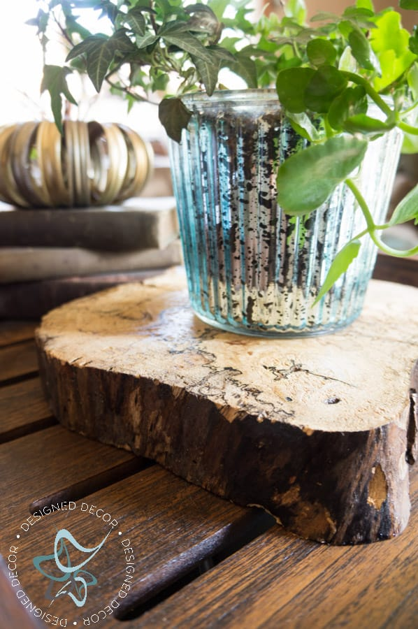 diy-wood-slices-natural-rustic-centerpiece-home-decoaccessories-6