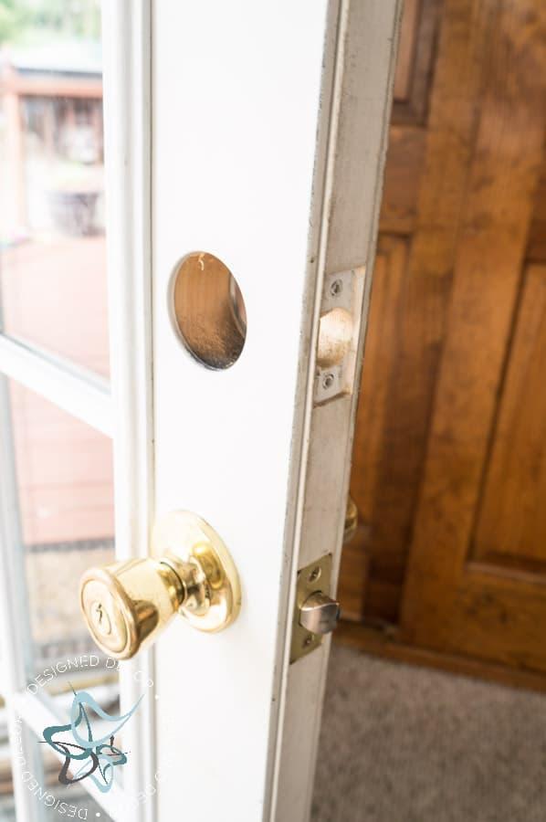 Schlage-Keyless-Locks-Door-Makeover-Easy-Entry-4