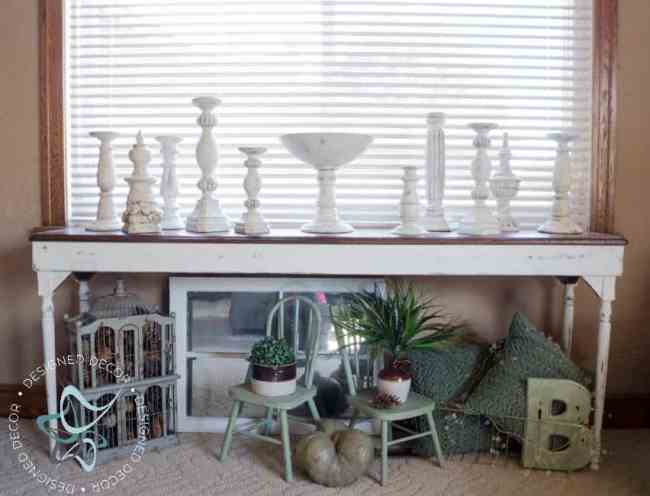 layered-paint-candle-holders-diy-10