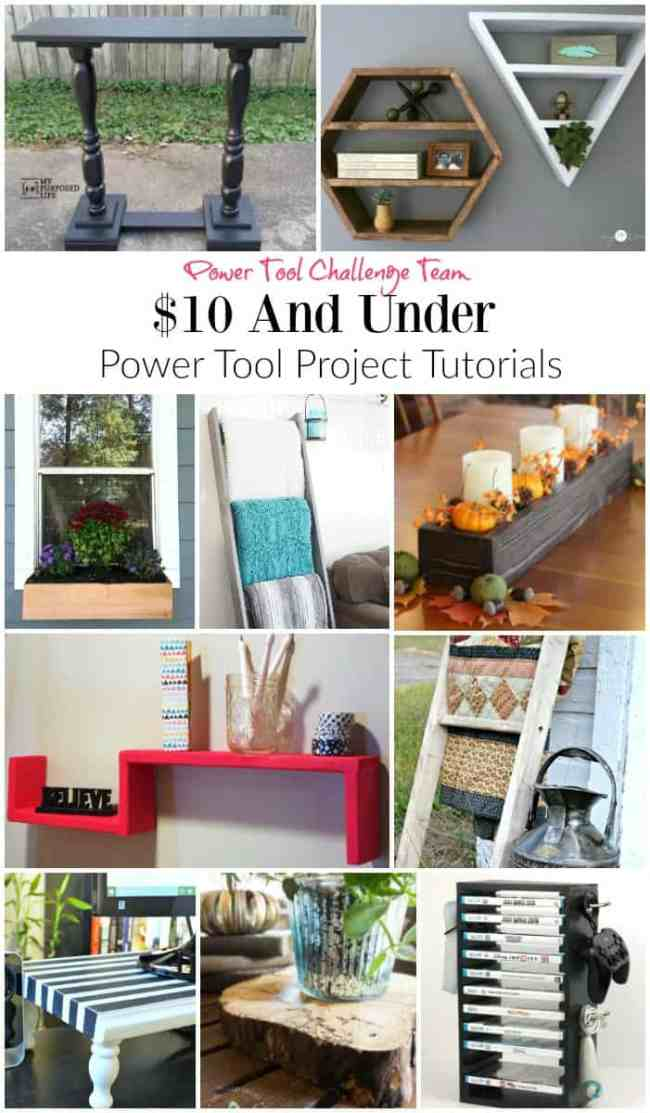 power-tool-challenge-team-10-and-under-power-tool-diy-projects