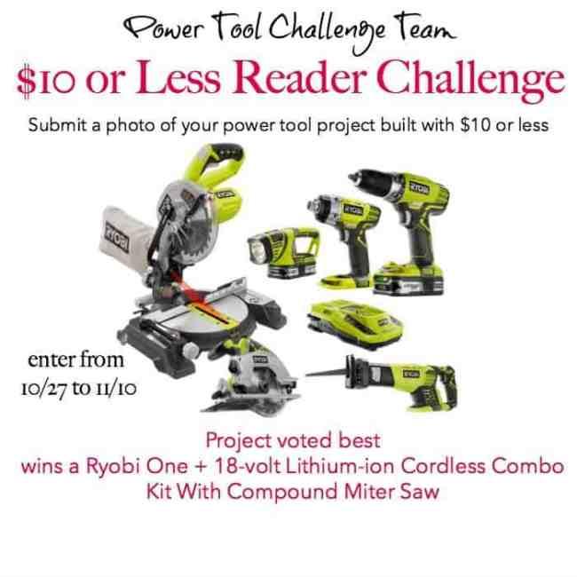 power-tool-challenge-team-readerchallenge