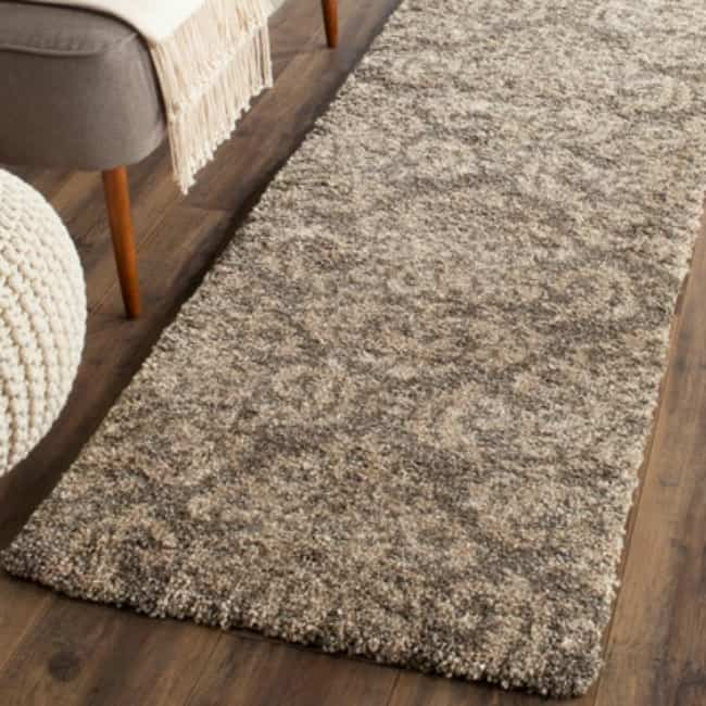 safavieh-florida-shag-light-smoke-beige-area-rug-sg460-7913