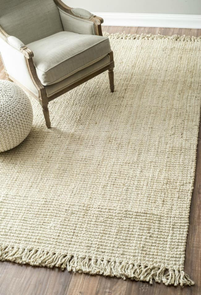 nuloom-natural-area-rug-amazon
