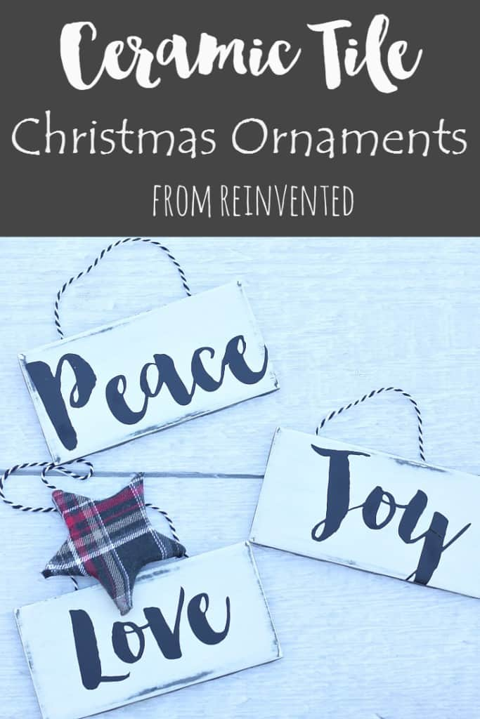 ceramic-tile-christmas-ornaments-from-reinvented-683x1024